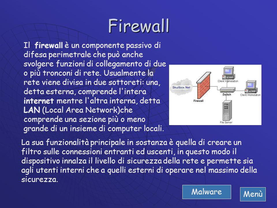 Dialer Un dialer è un programma per computer che crea una connessione ad Internet, ad un'altra rete di calcolatori o semplicemente ad un altro compute