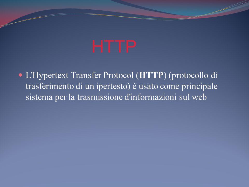 Ipertesto L' Ipertesto ( Hypertext ) è un organizzazione non sequenziale, di documenti messi in relazione tra loro tramite parole chiave.