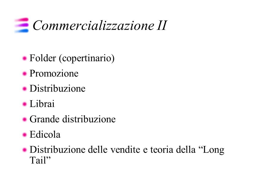 Distribuzione digitale ITunes Safari Online Editoria personale Lulu - ilmiolibro.it Flickr - YouTube