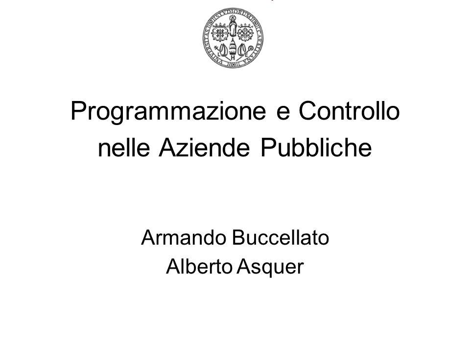 Il sistema della protezione civile Europea Roberta Santopietro santopietro@unica.it 24 marzo 2011