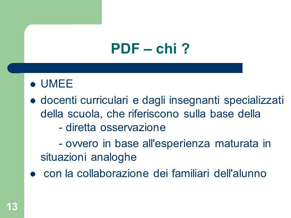 PDF – chi .