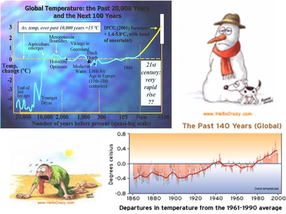 CORRENTI OCEANICHE NORD ATLANTICO RallenatamentoRallenatamento delle correnti PrecipitazioniPrecipitazioni tempestose AgricolturaAgricoltura e navigazione
