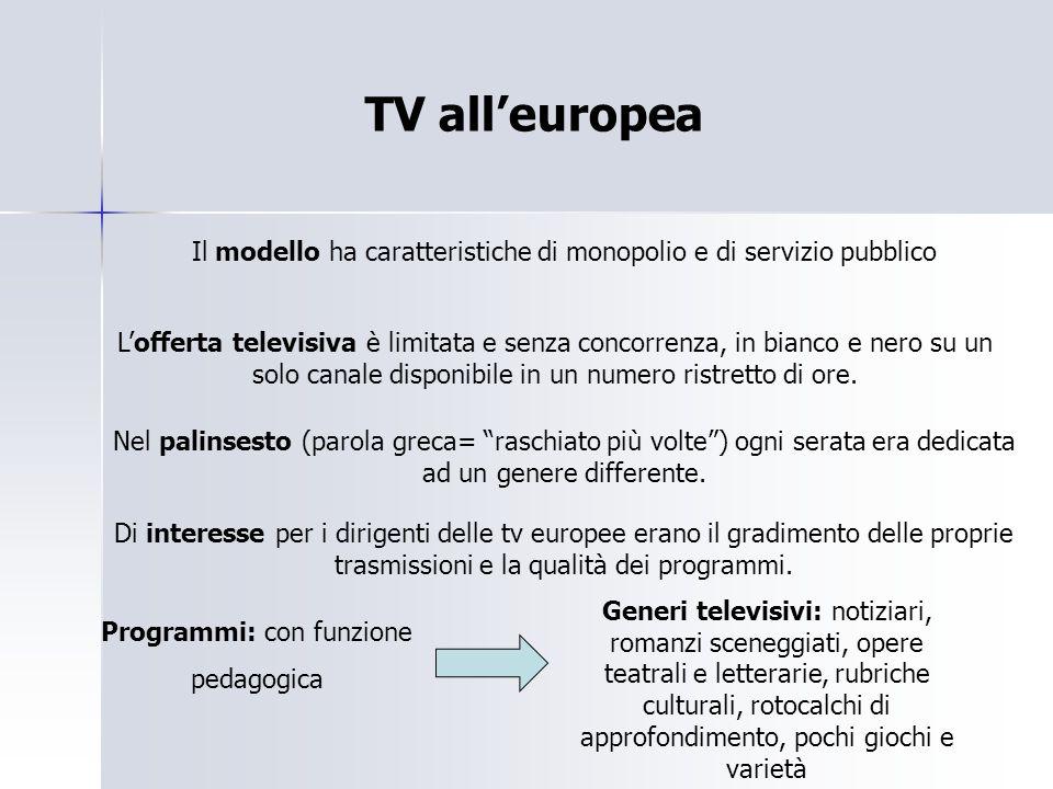 CAROSELLO Primo grande periodo nella storia della pubblicità televisiva italiana Nasce nel periodo della Paleotelevisione 3 gennaio 1957 Rubrica in onda ogni giorno alle ore 20.50 dopo il telegiornale della sera sulla RAI