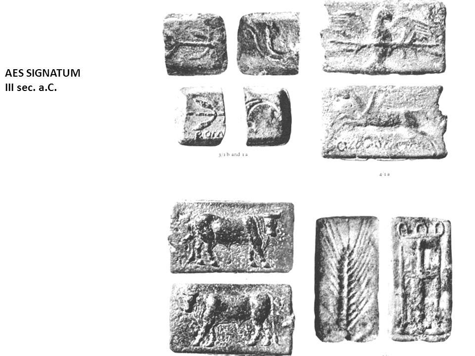 AE  CONIATO IN CAMPANIA DOPO IL 338 a.C.