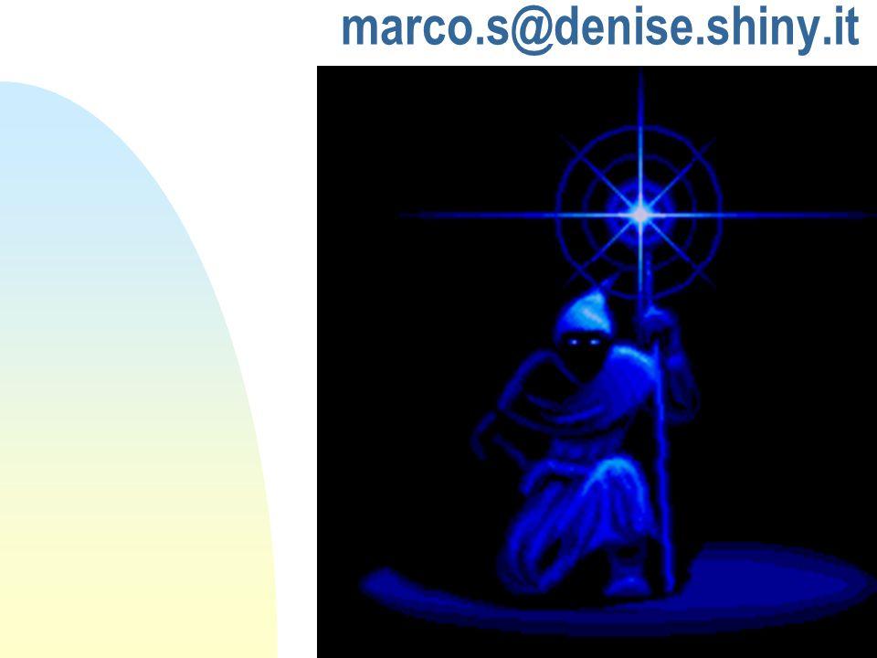 marco.s@denise.shiny.it