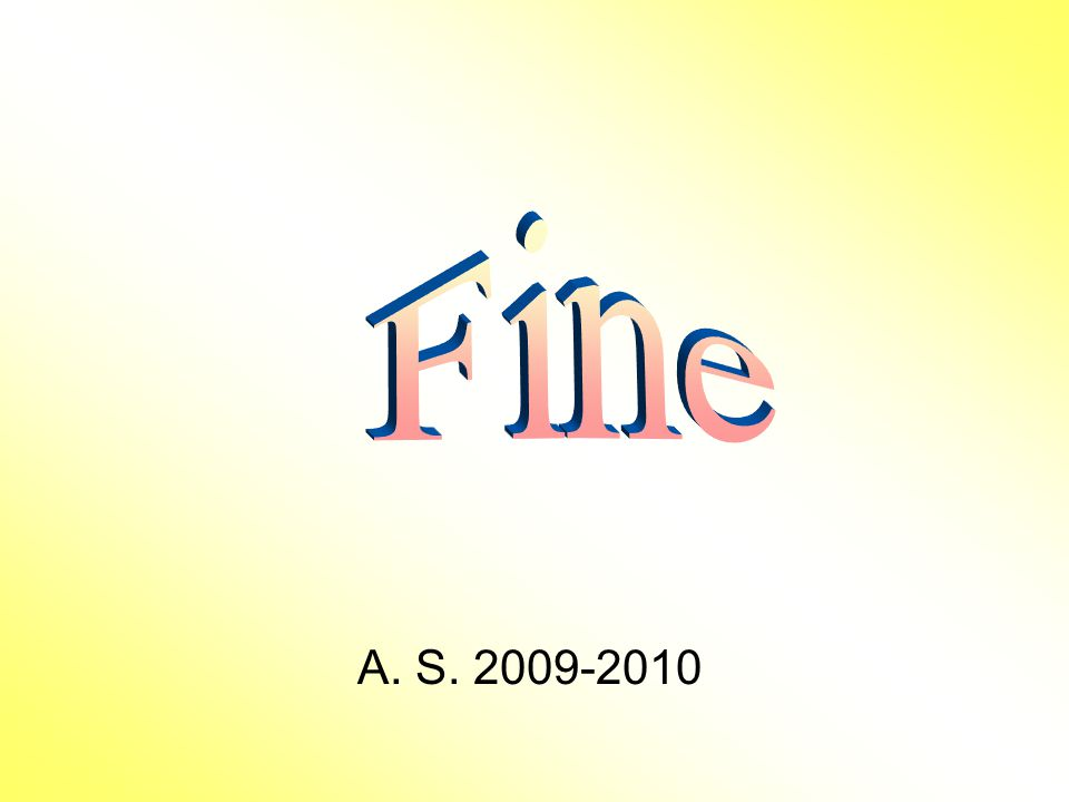A. S. 2009-2010