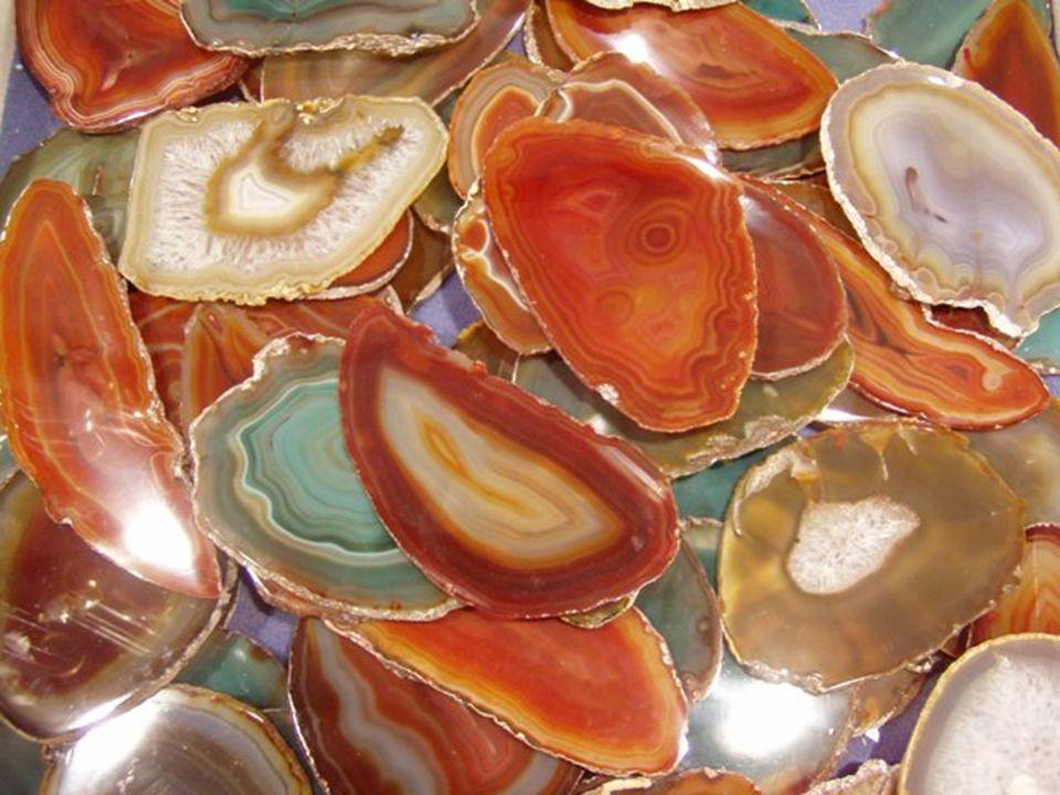 Specie di opale