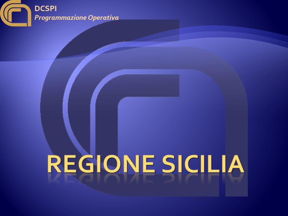 DCSPI Programmazione Operativa 11 21 4 4 10 3 3 3 3 16 3 3 5 5 1 1 2 2 6 6 20 18 9 9 2 2 1 1 23 18 3 3 2 2 1 1 * * 17 14 6 6 9 9 6 6 11 2 2 * * 2 2 * * 3 3 10 8 8 Ist Sedi AdR 1 1 1 1 3 3 1 1 1 1 1 1 2 2 2 2 2 2 1 1 1 1 1 1 REGIONEIstitutiSedi Aree di Ricerca Piemonte 481 Valle d Aosta Lombardia 11213 Trentino-Alto-Adige 4 Veneto 6111 Friuli-Venezia-Giulia 2 Liguria 3101 Emilia-Romagna 691 Toscana 17142 Umbria 23 Marche 1 Lazio 23182 Abruzzo 12 Molise Campania 1892 Puglia 6201 Basilicata 121 Calabria 351 Sicilia 3161 Sardegna 310 10716517 La presenza del CNR in Italia (01/01/2008)