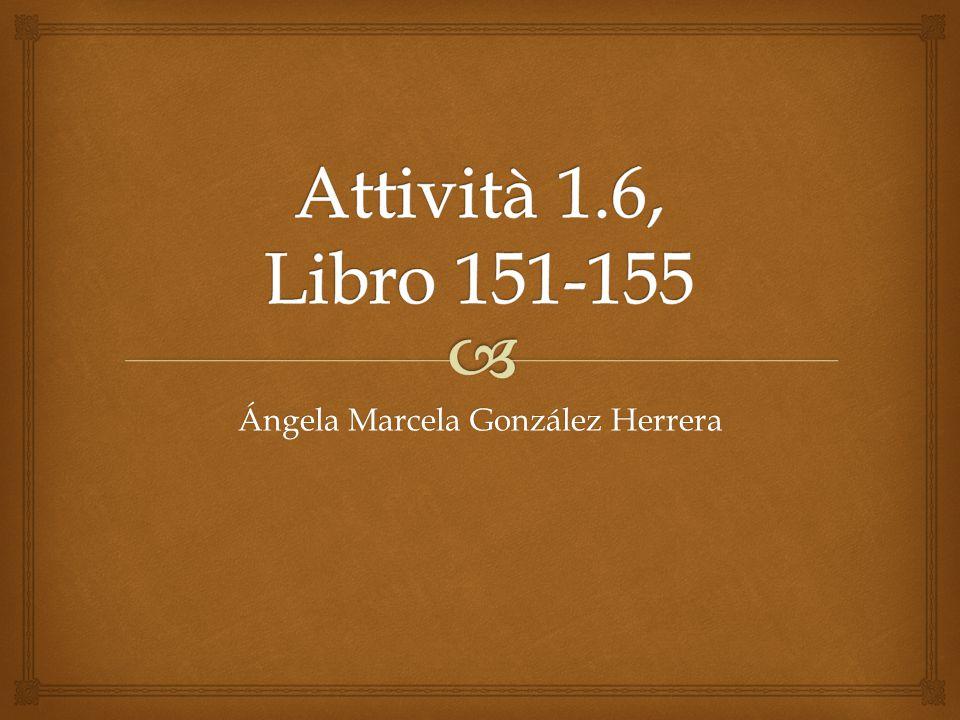   2.La Traviata di Verdi è un'opera bellissima.