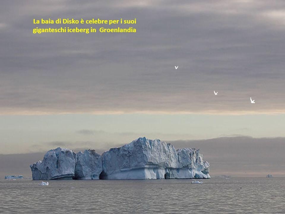 I Giganti sull'isola di Pasqua, Chili
