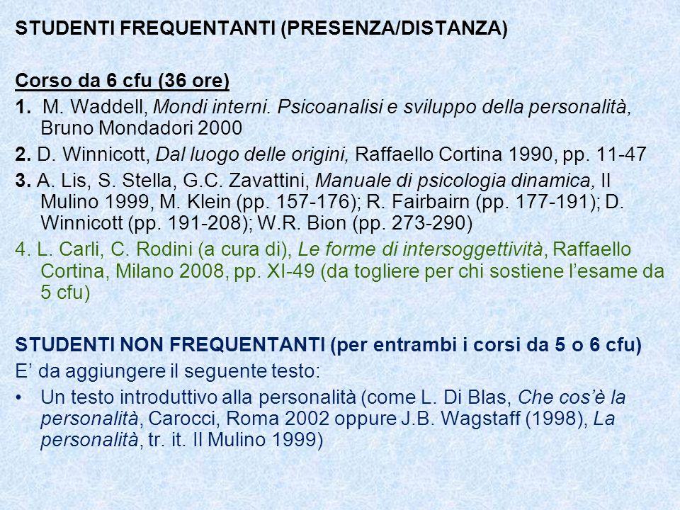 Zimbardo (2007), Lucifero, tr.it.