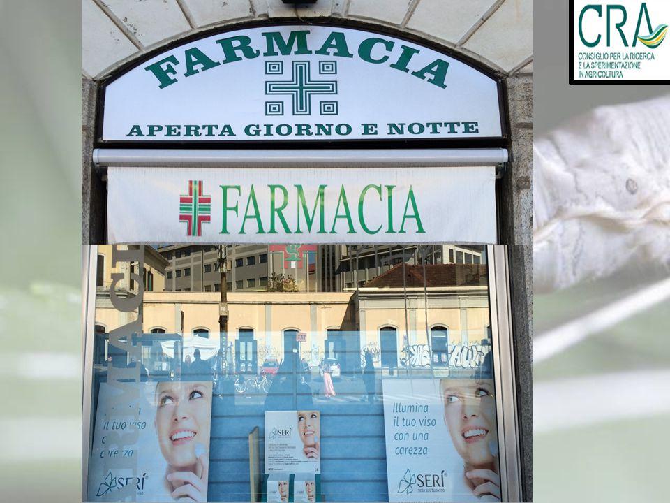 - Incremento telaini consegnati nel Veneto e Friuli: 13 nel 2013, 17 nel 2014 = + 30% - Incremento bozzoli freschi di prima scelta prodotti nel Veneto e Friuli: 240,75 kg nel 2013 (18,5 kg/telaino), 380,96 (22,4 kg/telaino) nel 2014 = + 58% - Bozzoli prodotti per Serì (solo per il Veneto, no Friuli): 80.248 nel 2014 - Crisalidi prodotte nel Veneto per estrazione olio o prove mangimistiche: 37,52 kg nel 2014 - Prime prove per alimentazioni suinetti con mangime contenente crisalidi: risultati di accrescimento pari a quella della normale razione alimentare sostituita con 5% crisalidi (aprile-maggio 2014) - Grazie all'anticipazione finanziaria di FIMO prodotte 2.500 raggiere di plastica, distribuite ai bachicoltori italiani e a quelli greci (2014)