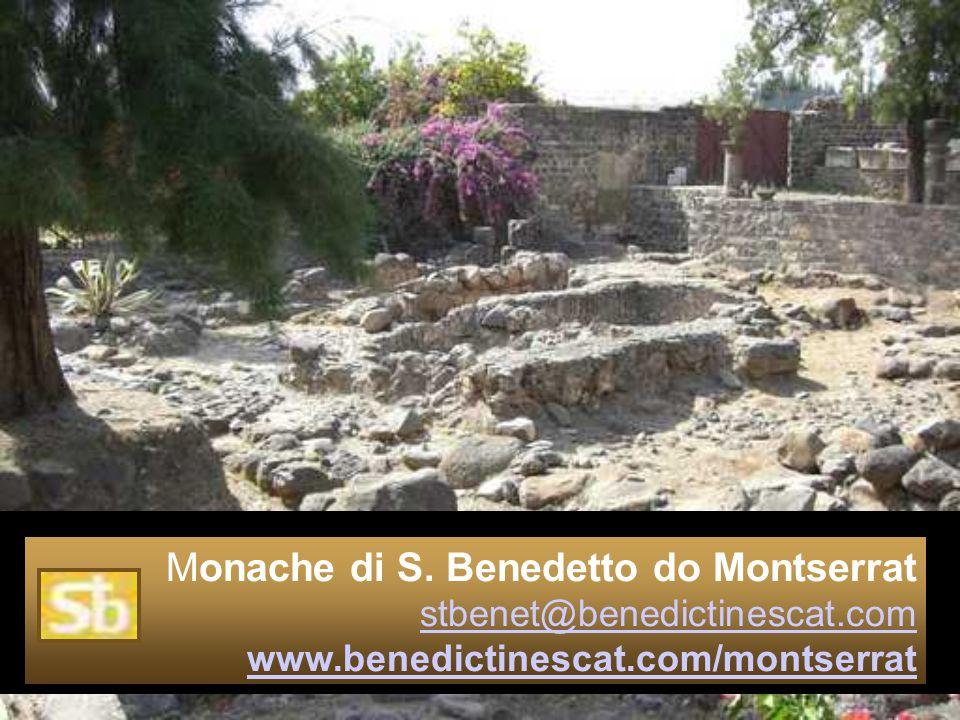Monache di S.