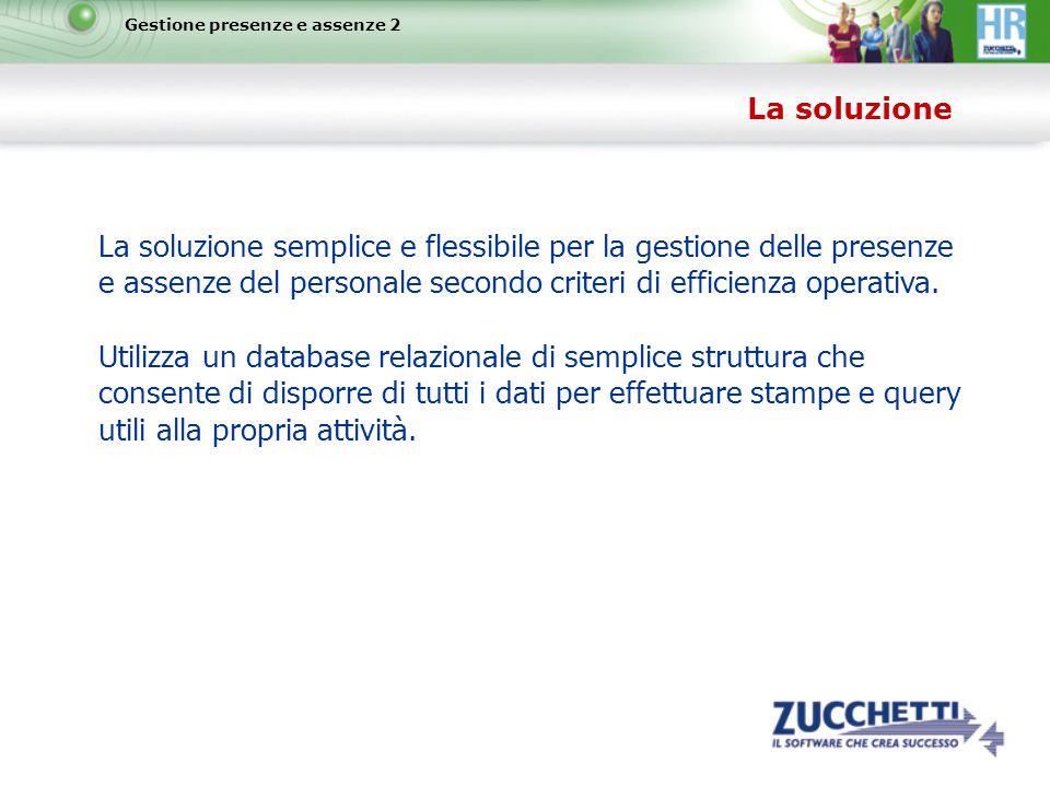 La soluzione Opera in ambiente client/server o web server.