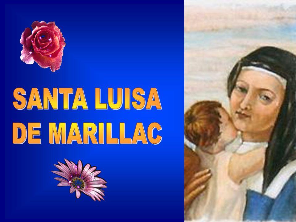 VINCENZO segue da vicino l'opera della grazia nell'animo di LUISA.