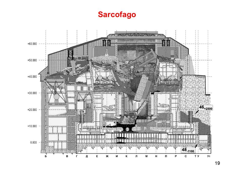 19 Sarcofago 19