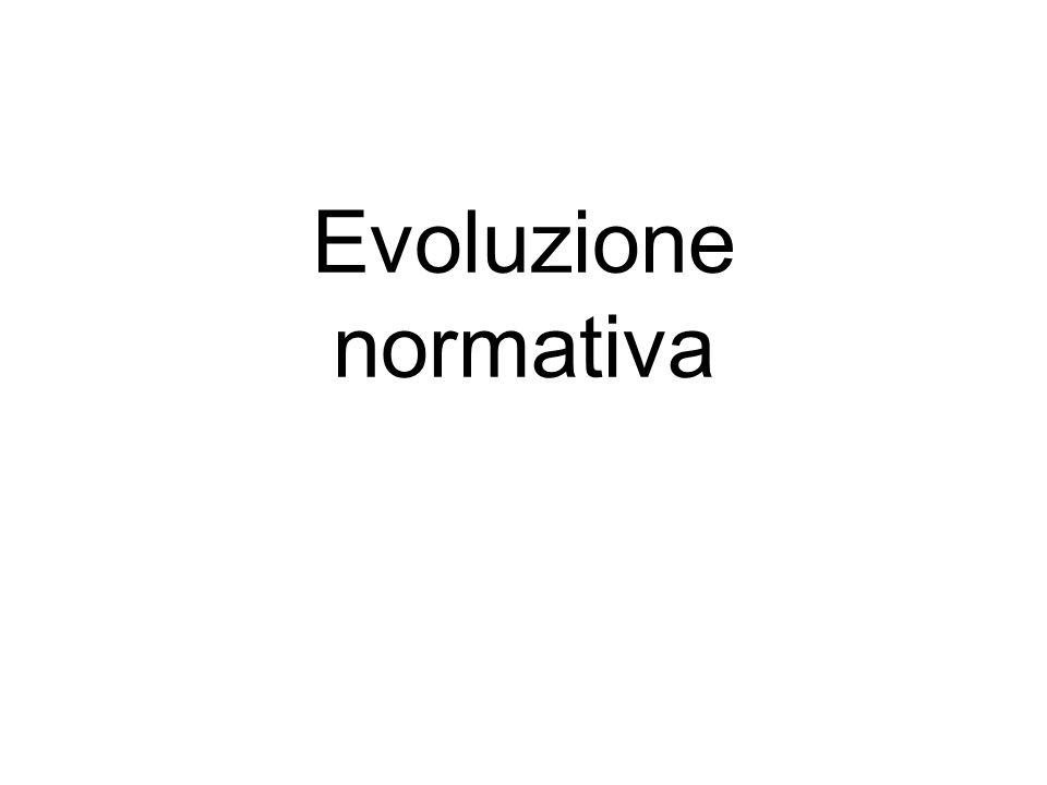 d.p.r.n. 168/2010 ambito 3.