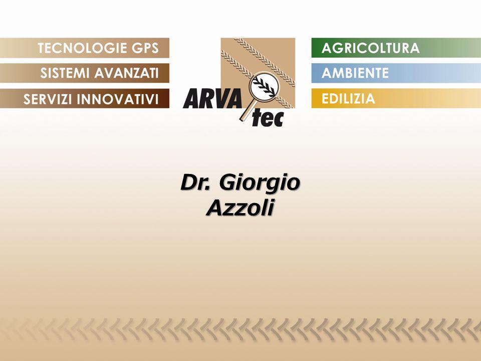 Dr. Giorgio Azzoli