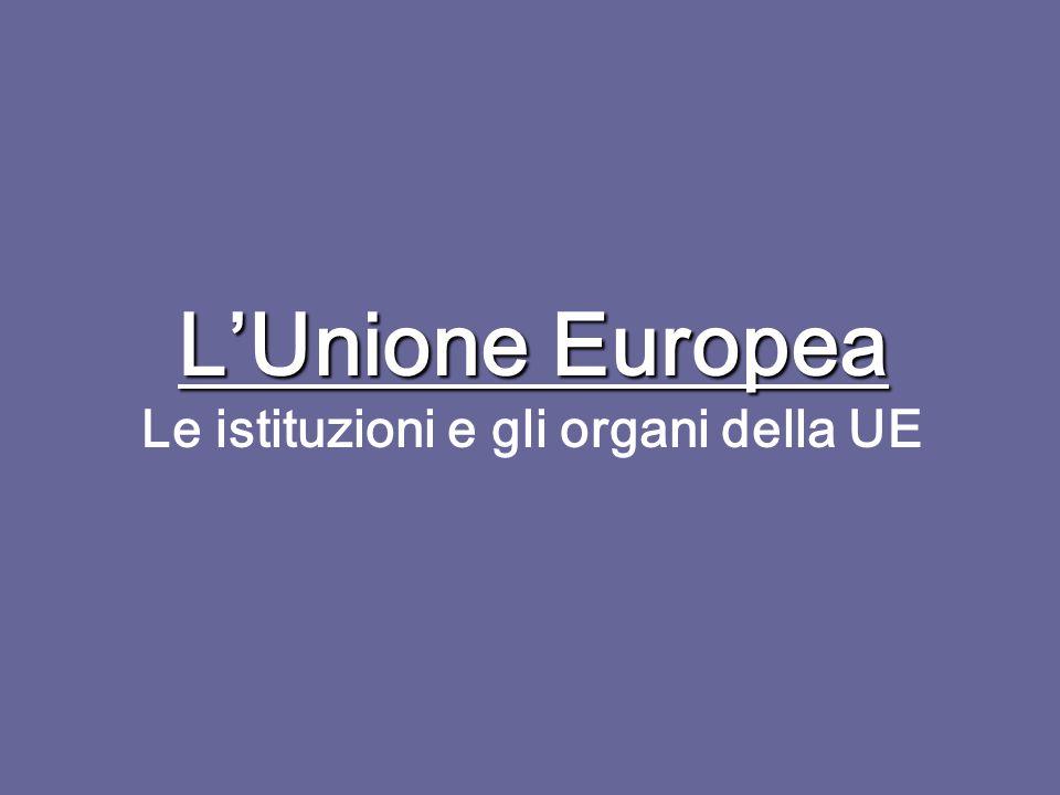 1 Autonomous citizens in United Europe Progetto realizzato da: Youth Europe Service Azione n.