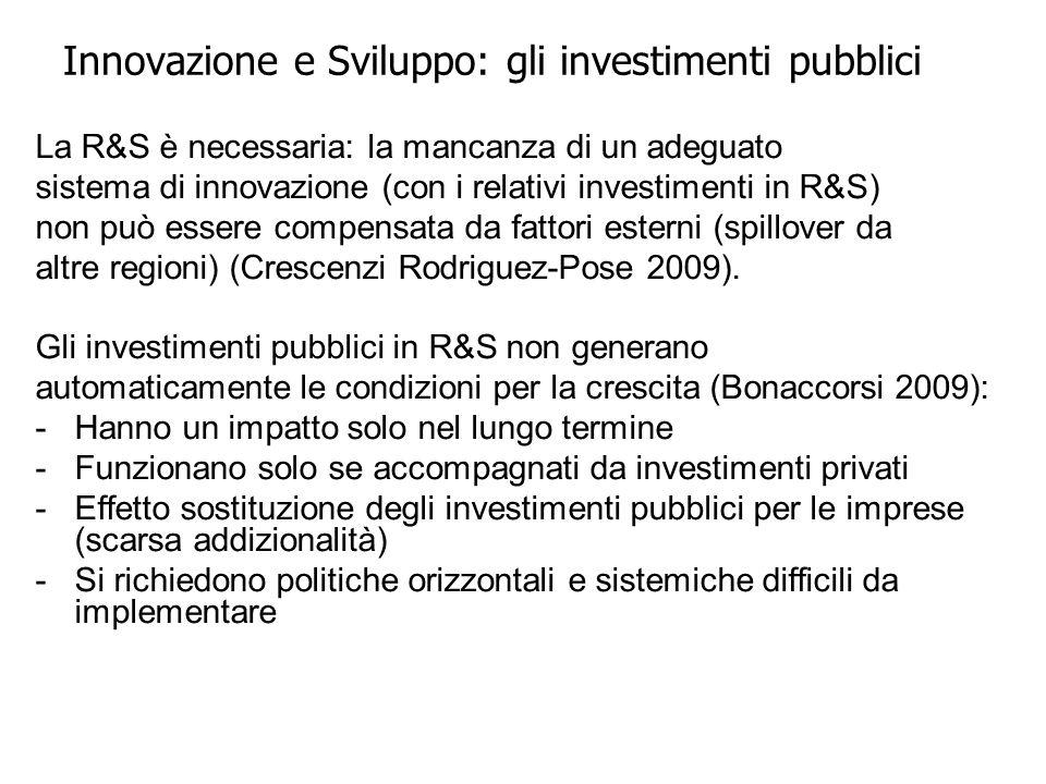 PIL pro-capite - € correnti in % EU27