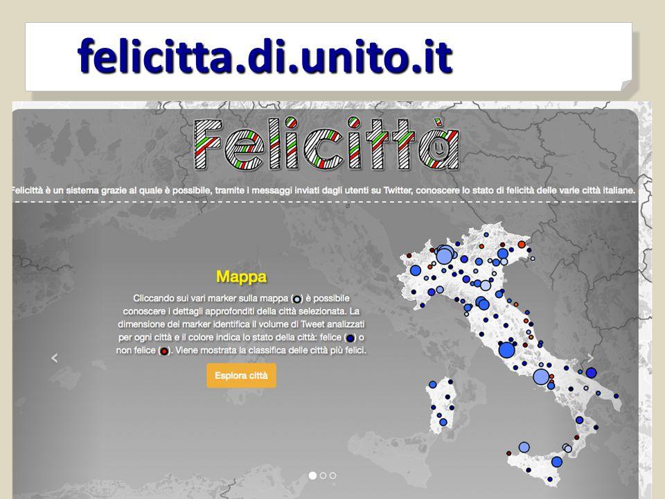 felicitta.di.unito.it felicitta.di.unito.it