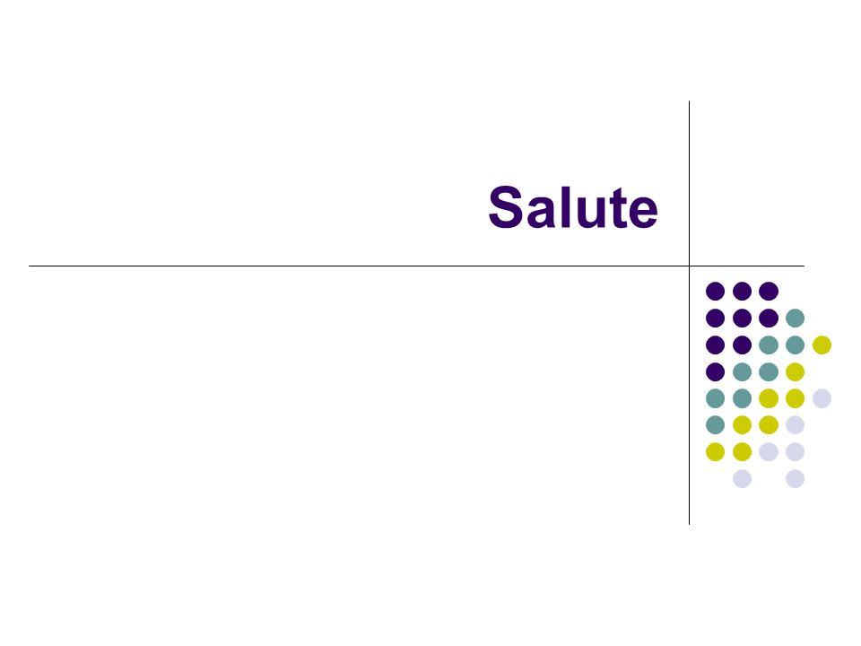 La pratica medica: EBM vs NBM Evidence Based Medicine «Uso coscienzioso, esplicito e giudizioso delle migliori evidenze al fine di prendere decisioni sul trattamento del singolo paziente» (Sackett et al.