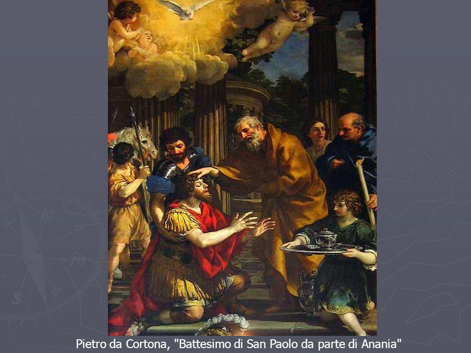 Pietro da Cortona,