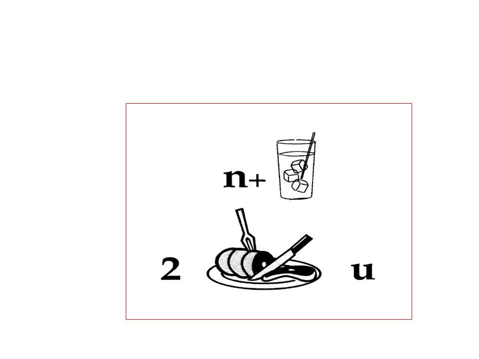 Intelligenza Artificiale (IA) I calcolatori generali (general purpose) hanno la caratteristica di essere macchine simboliche, ovvero sono (1) macchine capaci di manipolare strutture di simboli da porre in corrispondenza ad entità diverse: parole di una lingua naturale, espressioni matematiche, posizioni del gioco degli scacchi, oggetti da riconoscere e classificare, ……