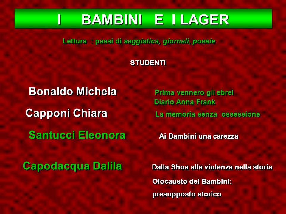 GRUPPO MUSICALE Chitarre: Del Monte Daniele Donadio Matteo Flauto Spagnolo Manuel GRUPPO MUSICALE Chitarre: Del Monte Daniele Donadio Matteo Flauto Spagnolo Manuel