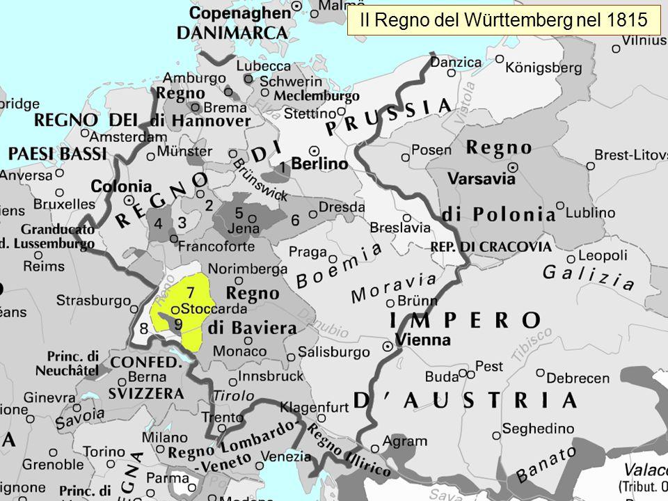 Jena E' precettore a Berna e Francoforte (1793- 1800), poi grazie all'eredità paterna, può dedicarsi allo studio A Jena ottiene la libera docenza (1801) Pubblica: Differenza fra il sistema filosofico di Fichte e quello di Schelling (1801).