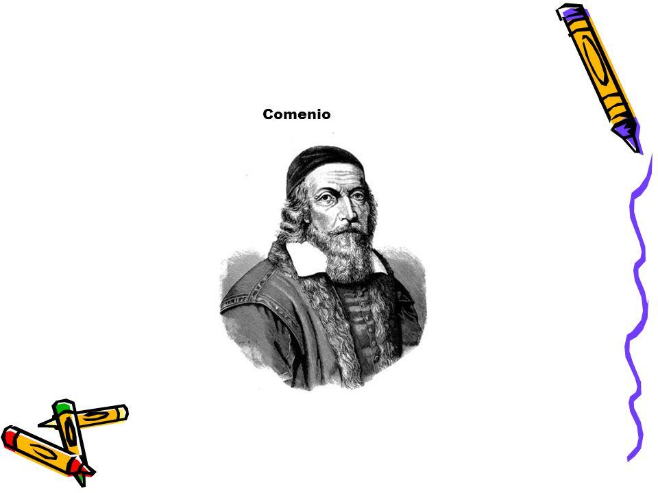 Comenio