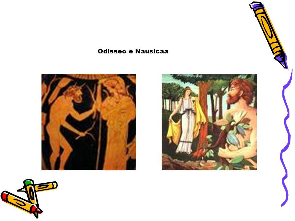 Cicerone Con Cicerone (II-I sec.), principale mediatore tra la cultura filosofica greca e quella romana, l'opposizione otium-negotium viene ribadita.