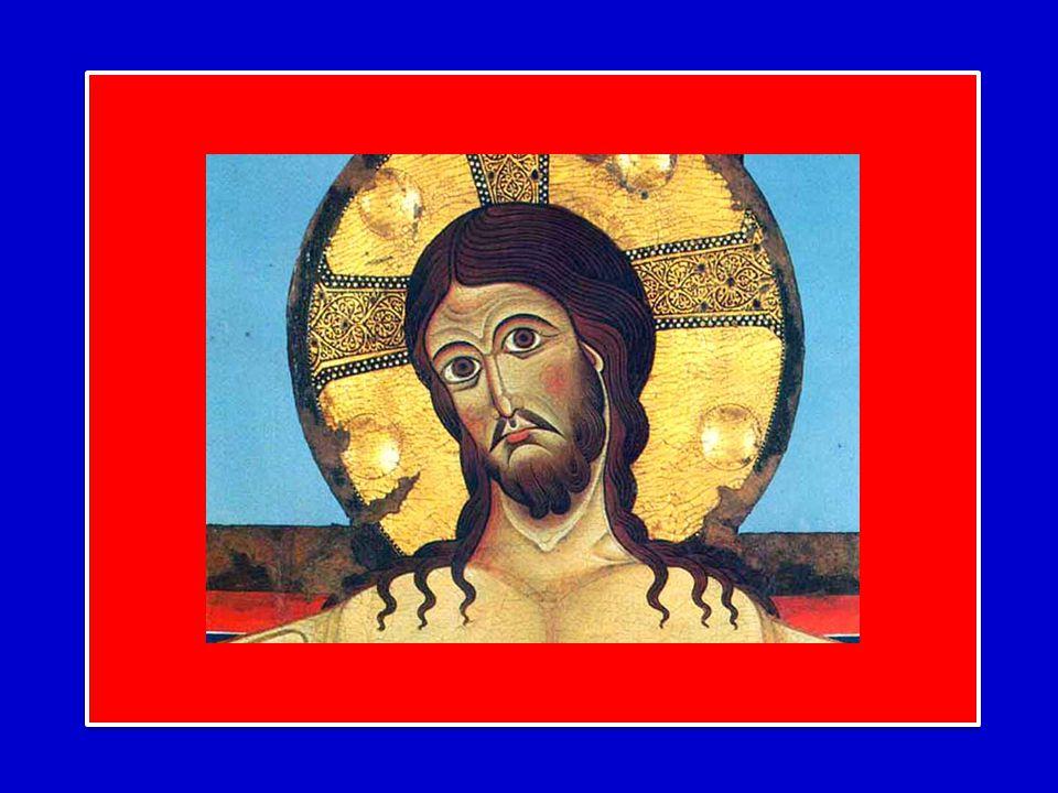 «L'evento della preghiera ci viene pienamente rivelato nel Verbo che si è fatto carne e dimora in mezzo a noi. Cercare di comprendere la sua preghiera