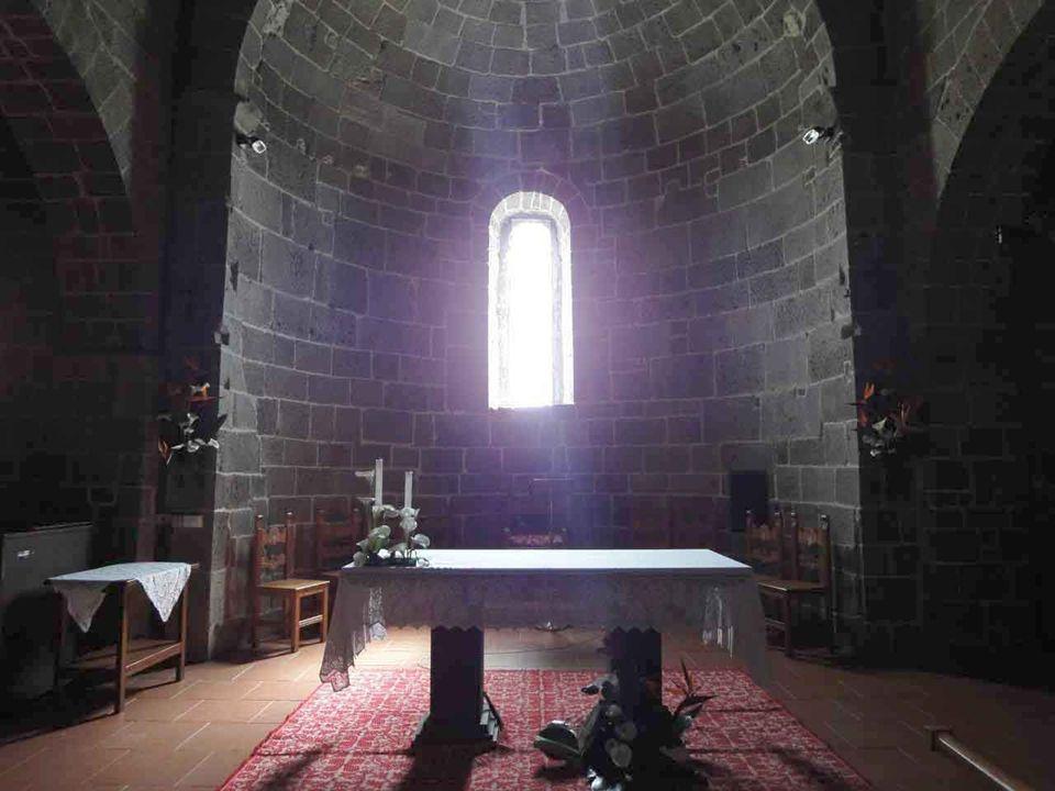 Benedetto XVI ha dedicato l'Udienza Generale di mercoledì 7 marzo 2012 in piazza San Pietro al silenzio nel nostro rapporto con Dio
