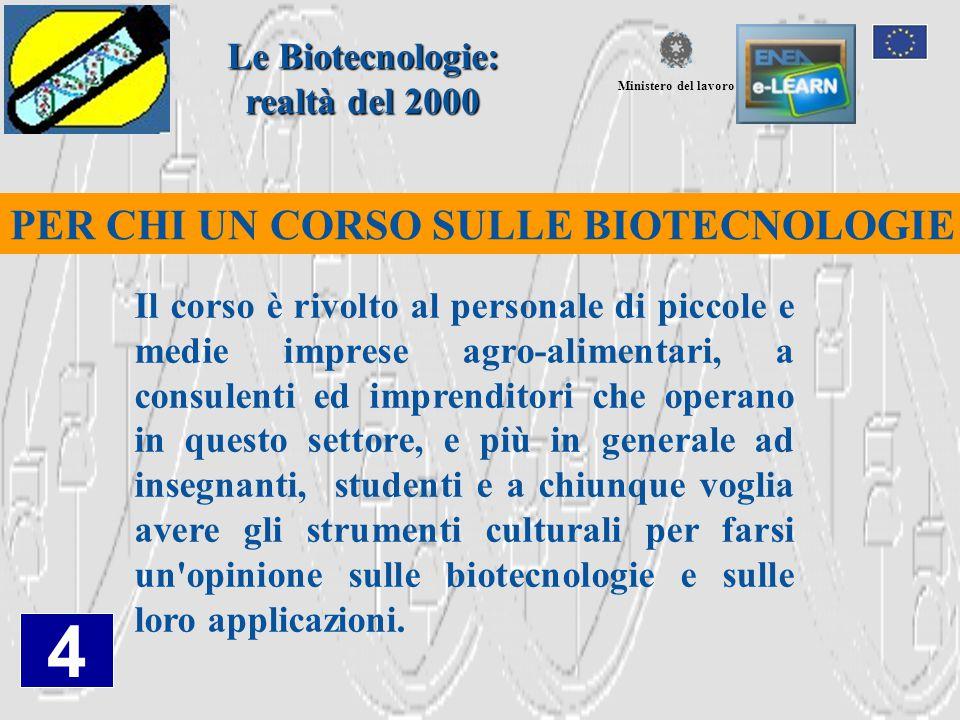 IL MESSAGGIO DEI MEDIA Il cibo di Frankenstein (2000) E le piante ci daranno anche il sangue (Repubblica maggio-giugno 1999) Gli stregoni del DNA (Repubblica 10.7.98) Topi da piantare (Panorama 12.7.92) E adesso mi fumo un topo (Espresso 17.5.1992) Il carciotopo (Panorama 5.1992) Le Biotecnologie: realtà del 2000 Ministero del lavoro 5