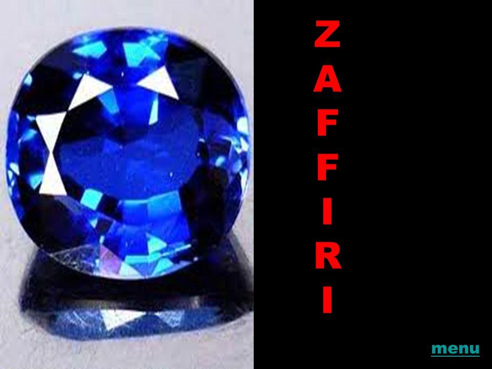 ZAFFIRIZAFFIRI