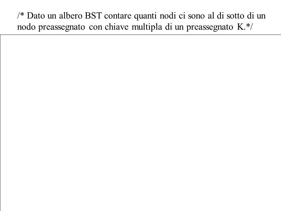 Program. Mod B - Cap. 12 - prof.