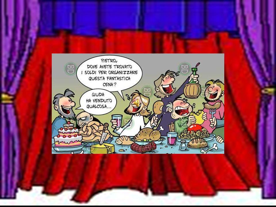 Sai di essere vecchio quando le candeline costano più della torta. -- - - - - - - - - - - - - - - - - - - - - - - - - - - - Se gli alieni sono alla ri
