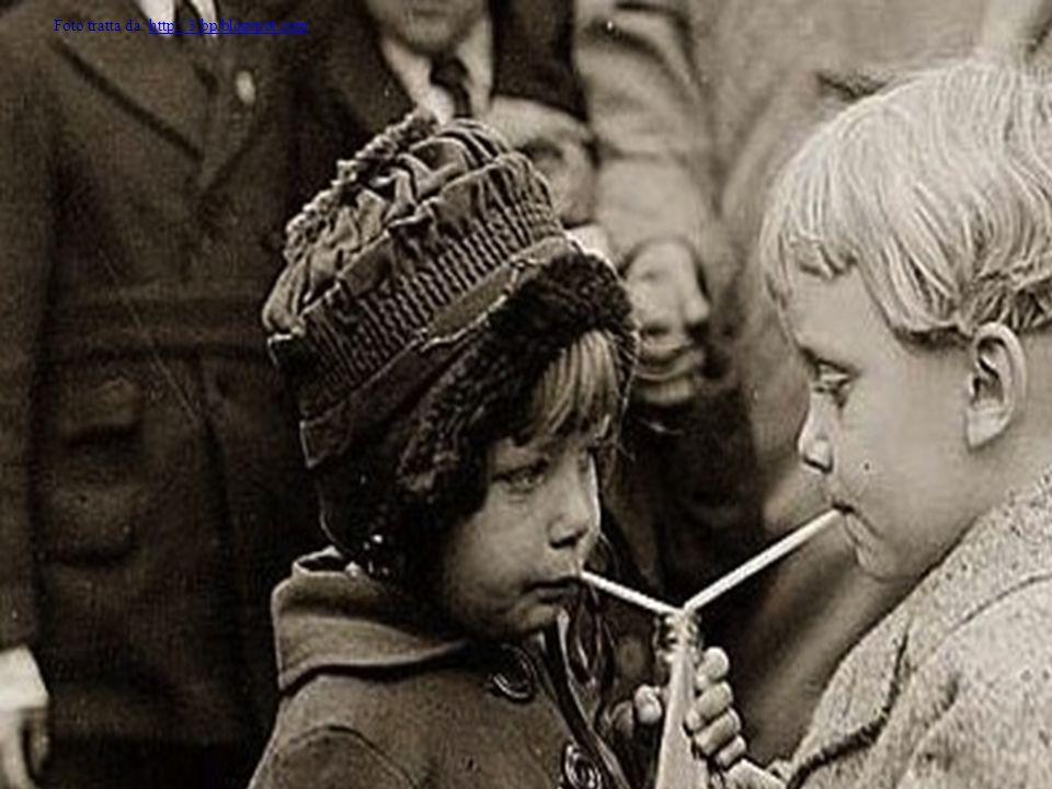Sharing Economy 7 77 Foto tratta da: http://3.bp.blogspot.com http://3.bp.blogspot.com