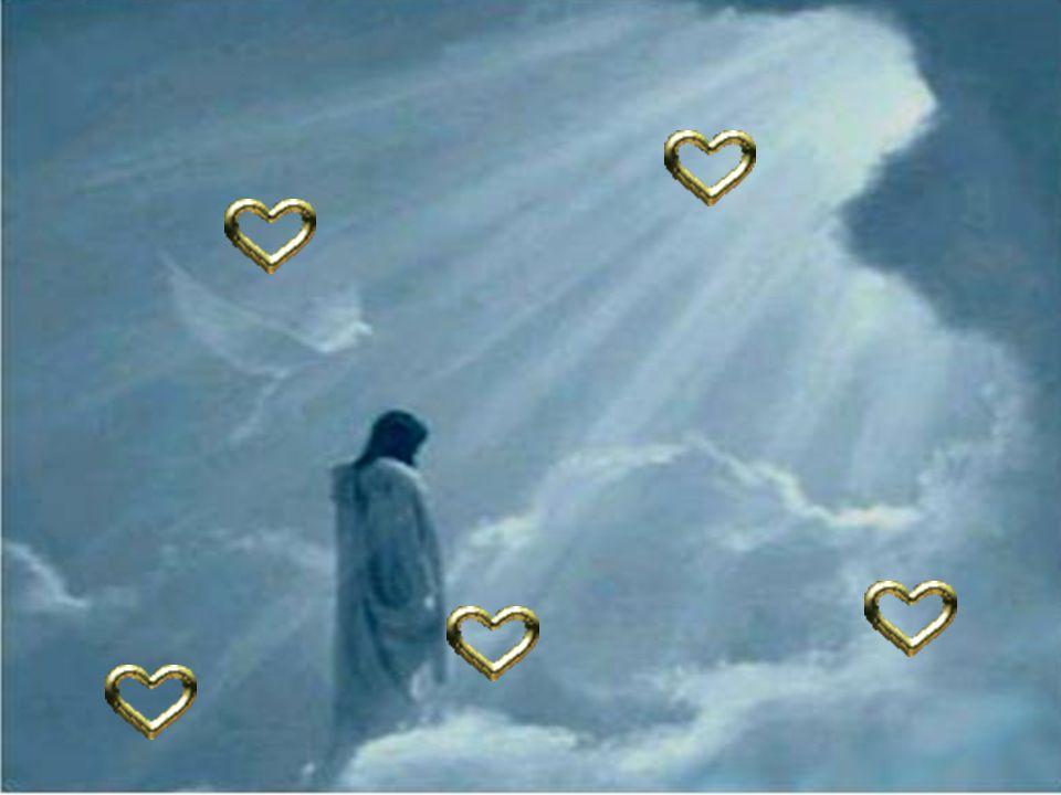 ... Grazie per il sacerdote che ci darà l'ultimo perdono nell'ultimo giorno della nostra vita !...