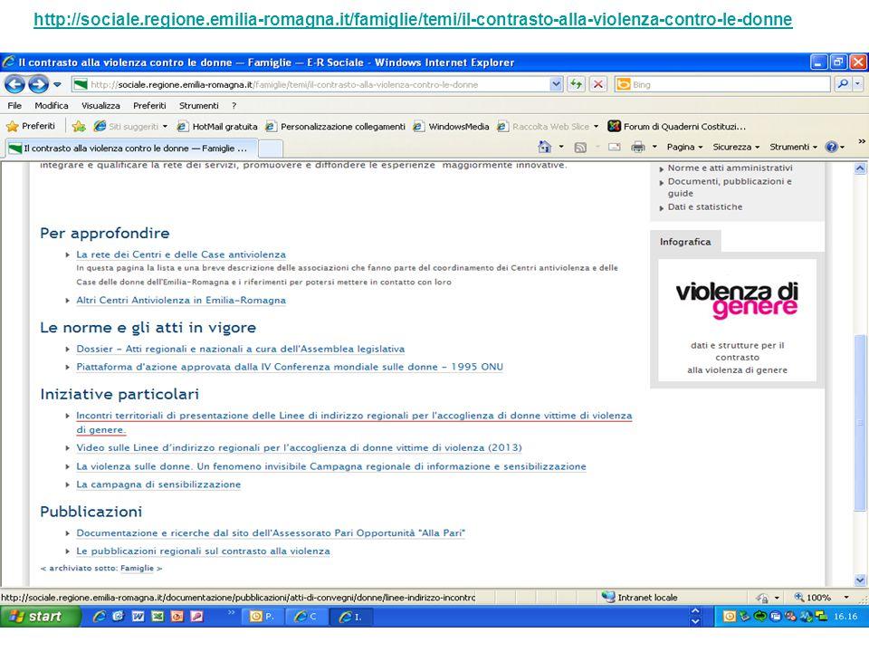 http://sociale.regione.emilia-romagna.it/famiglie/temi/il-contrasto-alla-violenza-contro-le-donne