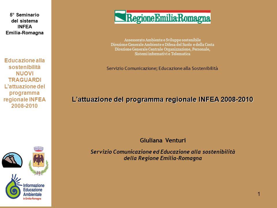 1 Assessorato Ambiente e Sviluppo sostenibile Direzione Generale Ambiente e Difesa del Suolo e della Costa Direzione Generale Centrale Organizzazione,