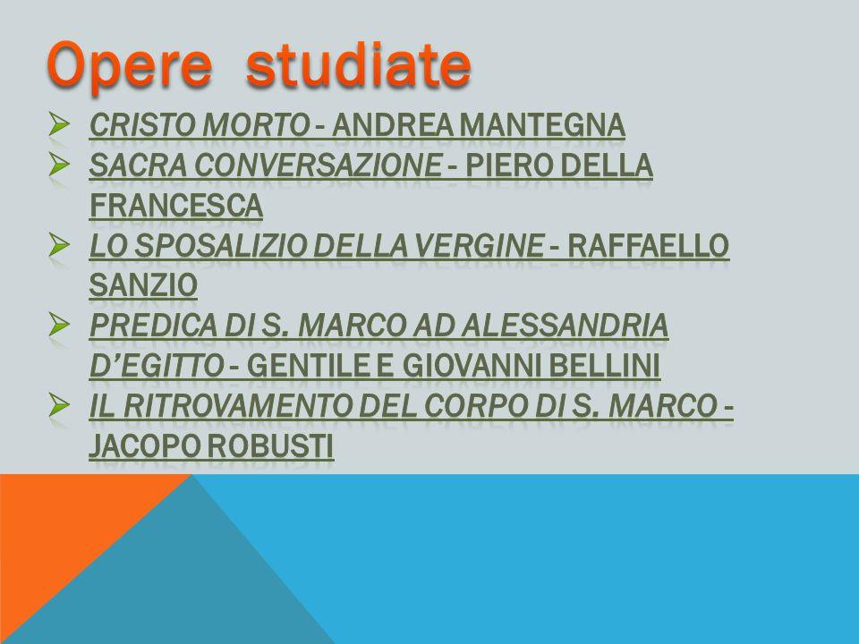 I C. «Montanari» SANNAZZARO DE BURGONDI ANNO SCOLASTICO 2014 / 2015 Prof. Patrizia Zucchelli