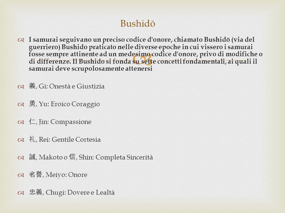   Alessandro Perini  Edoardo De Ciampis Realizzato da: