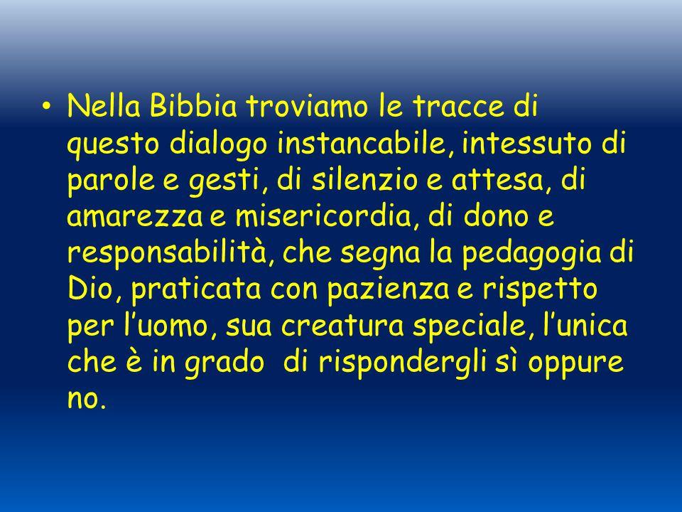 LE LINGUE DELLA BIBBIA Nella redazione della Bibbia sono state adoperate le lingue che i primi destinatari parlavano: EBRAICO; ARAMAICO; GRECO;