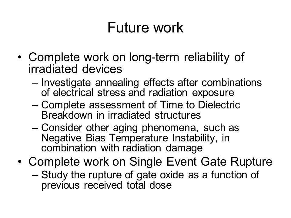 laser Proposta di R&D Sfere Cave Alto Q acustico = 10^4 Da VERIFICARE 2008 Mirror Photodiode 10^5 better than Mic.