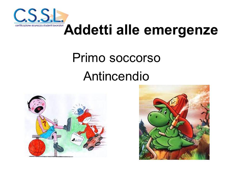 25/04/201549A cura del Tavolo Tecnico Sicurezza