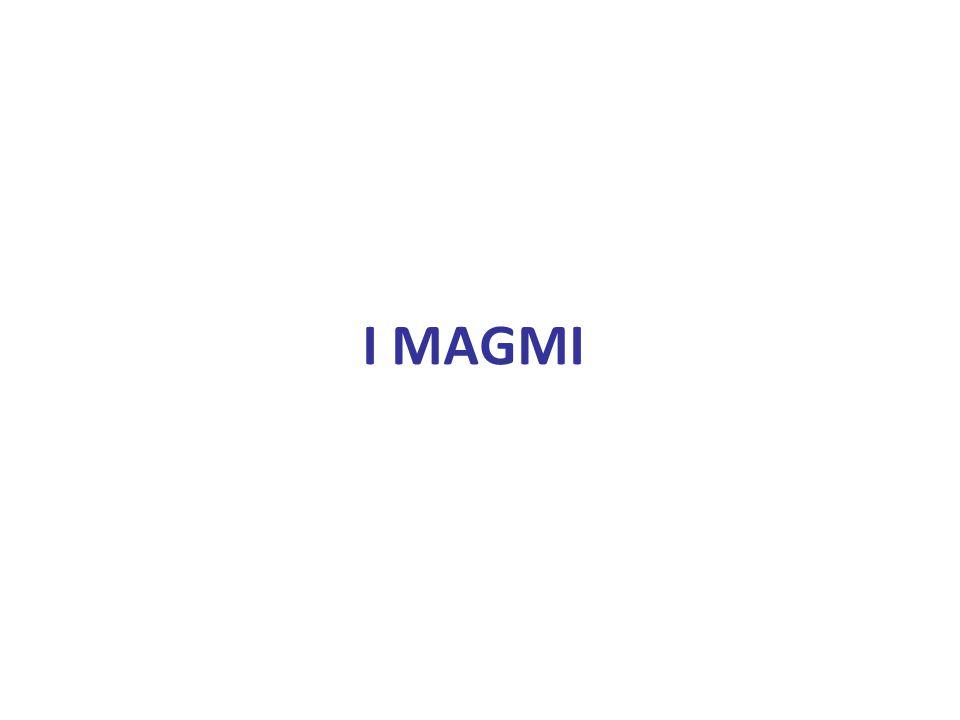 I MAGMI