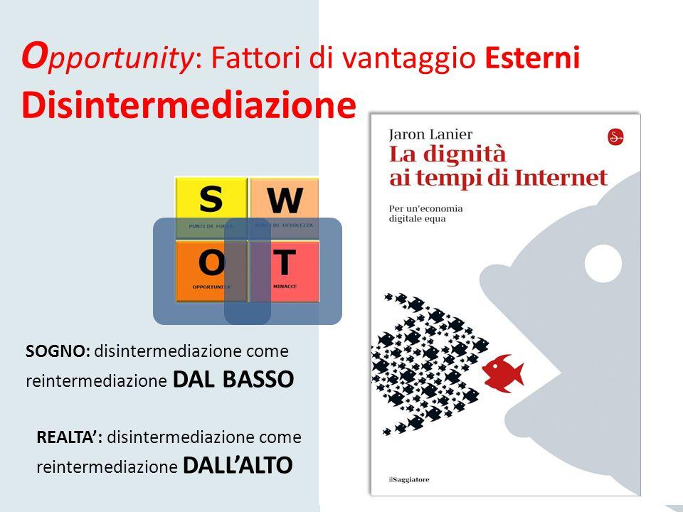 Grazie Luca Giusti - l.giusti@liguriadigitale.it