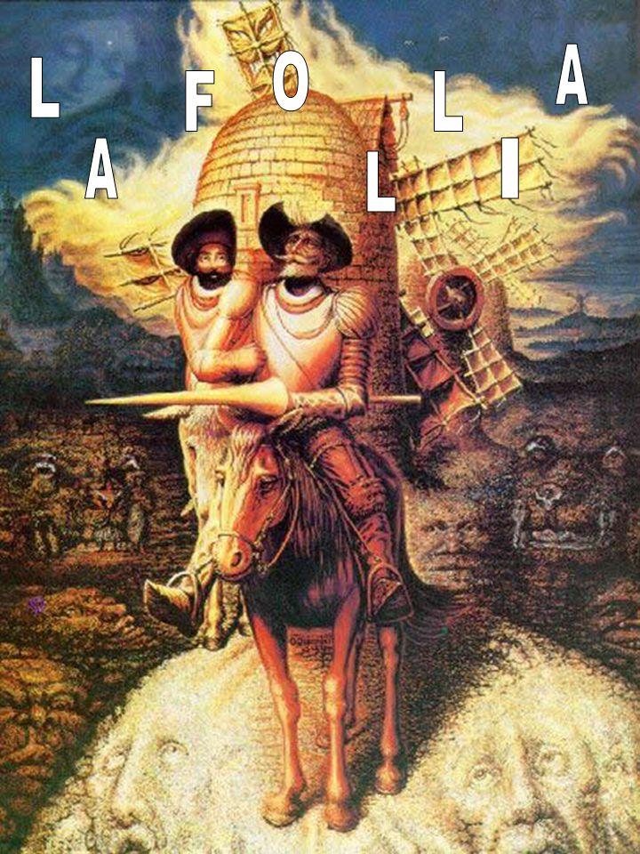 - Scritto tra il 1605 (prima parte) e il 1615 (seconda parte); il titolo originale è L'ingegnoso hidalgo Don Chisciotte della Mancha - Entra a pieno titolo nella letteratura del c.d.